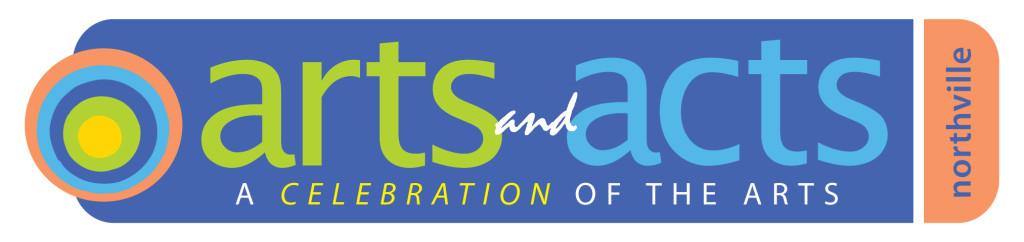 Arts&ActsLogo