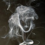 152._SmokeFace_archival photograph_10x10 (1)