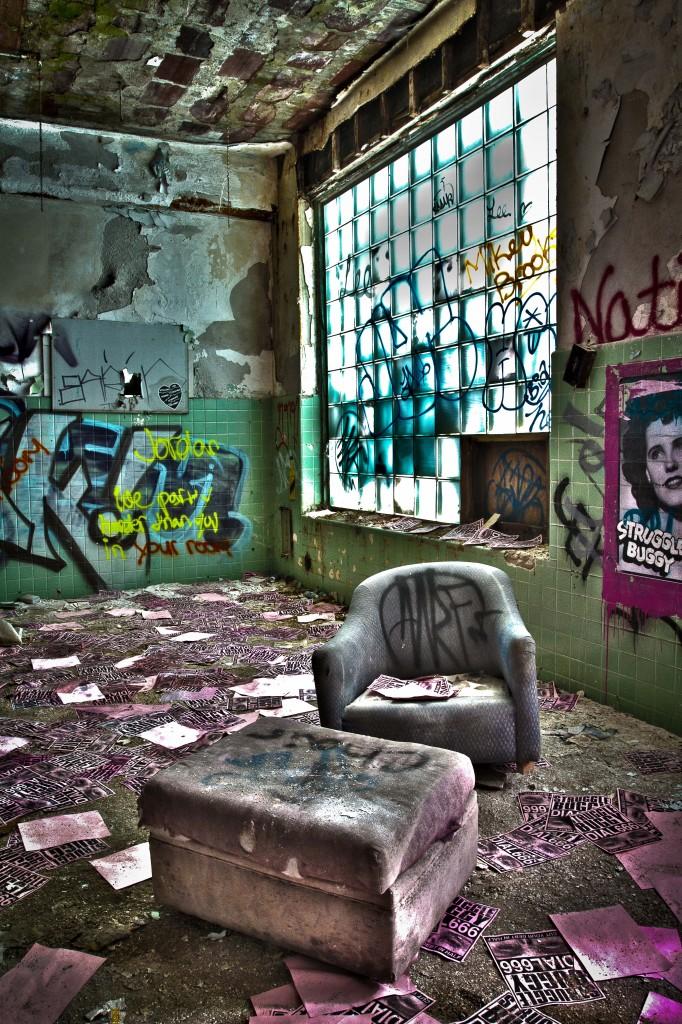DMBPhoto_NY-4