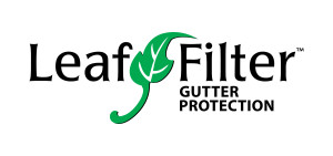 2013+LeafFilter+Logo_BlackText_RGB_Final