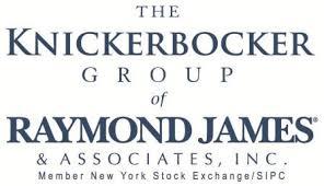 Knickerbocker Logo