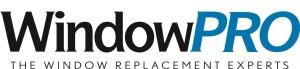Window PRO Logo2