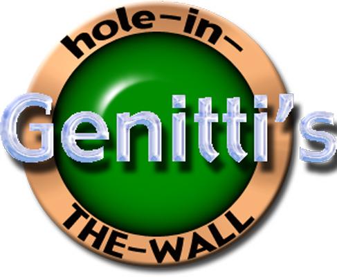 genittistitlecircle400