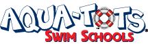 Aquatots logo