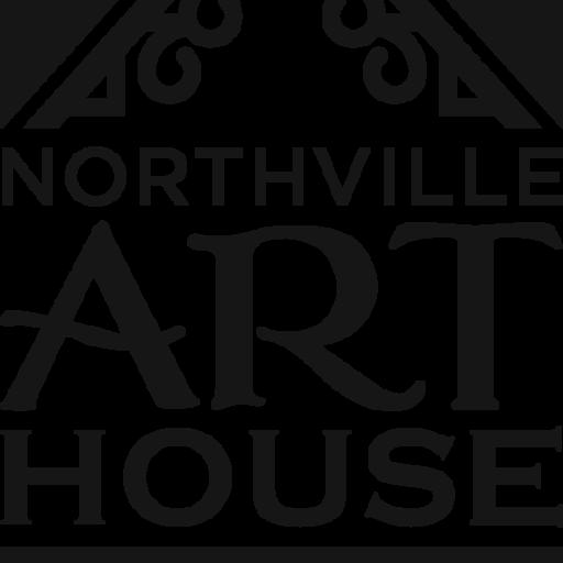 Best Art House Font 2020 Gallery @KoolGadgetz.com